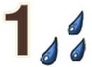 Downpour1.png