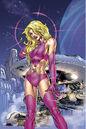 Legion of Super-Heroes Vol 6 1B Textless.jpg