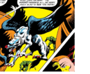 Hound-Hawks from Marvel Super-Heroes Vol 1 18 001.png