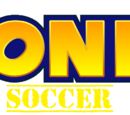 Sonic Soccer