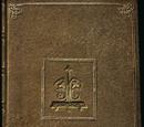 Oblivion: Bücher