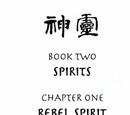 Księga 2