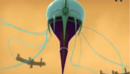 Scyphozoa in Evolution.png