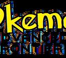 Pokémon — Advance Frontier