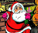 Santa Claus (Earth-9047)
