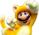 Exotoro/Top Ten Characters That Won't Get Into The Next Super Smash Bros