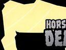 The Twelve (Mutants) (Earth-616) 001.jpg