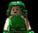 Viper (Marvel)