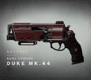 Duke Mk.44