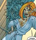 Jimaine Szardos (Earth-2301) from Marvel Mangaverse X-Men Vol 1 1 0001.jpg