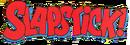 Slapstick logo.png