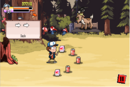 Game- Rumble's Revenge Gompers.png