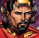 Anthony Stark (Earth-616) from Iron Man Vol 5 11 001.jpg