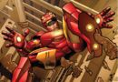 Anthony Stark (Earth-616) from Iron Man Vol 5 13 003.jpg