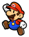 94px-Mario PM2.png