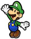 94px-Paper Luigi.png