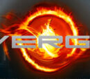 Big Brother 99/Divergent Films