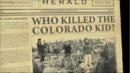 Who killed the colorado kid title.png