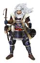 Kenshin Uesugi Concept (NAO).png