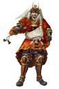 Shingen Takeda Concept (NAO).png