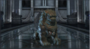 CBBronze Foo Dog Statue.png