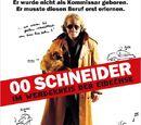00 Schneider - Im Wendekreis der Eidechse