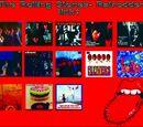 Anexo:Discografía de The Rolling Stones