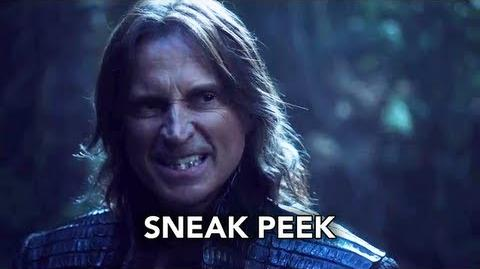 Once Upon a Time Season 3 FIRST SNEAK PEEK VOSTFR