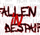 Fallen in Despair