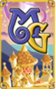 Mystical Groves-icon.png