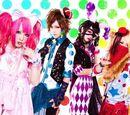 (c・A・t)<world