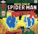 Marvel Team-Up Vol 1 118