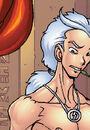 Pietro Maximoff (Earth-2301) from Marvel Mangaverse Vol 1 2 0001.jpg