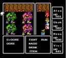 Final Fantasy 1.jpg
