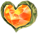 Heart Container CoS.png