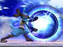 Lucario in Super Smash Bros Brawl.jpg