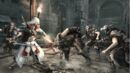 Assassins Creed Brotherhood.jpg