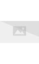 Loki Laufeyson (Earth-616) and Sylvie Lushton (Earth-616) 001.jpg