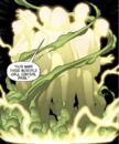 Young Masters (Earth-616) teleporting from Dark Reign Young Avengers Vol 1 4 01.jpg