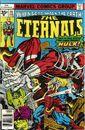 Eternals Vol 1 14 Variant.jpg