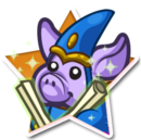 Apothecary Point-icon.png