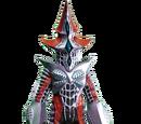Alien Godley