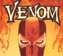 Venom Vol 2 41