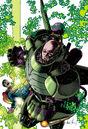 Action Comics Vol 2 23.3 Lex Luthor Textless.jpg
