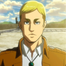 Erwin Smith.png