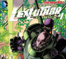 Action Comics Vol 2 23.3: Lex Luthor