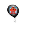 Pennypincher Bloon
