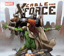 Cable and X-Force Vol 1 14