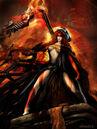 GOT Red-Witch.jpg