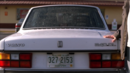 Volvo 240.png